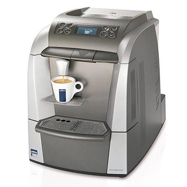 prokava - Kávovar Lavazza BLUE LB 2302