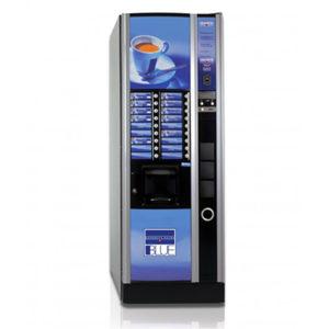automat na kavu